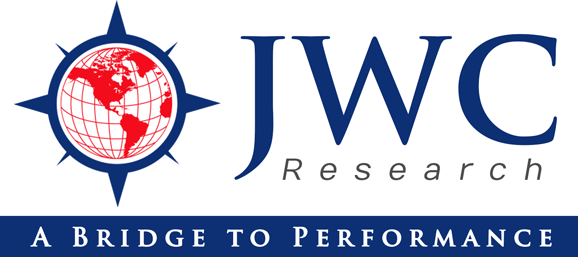 JWC Research